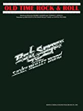 Old Time Rock & Roll - Sheet Music (Bob Seger, Piano/Vocal/Chords)