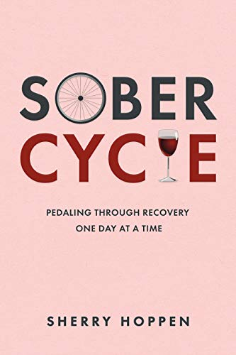Sober Cycle: Pedaling Through Recovery One Day at a Time
