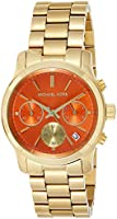 Save up to 65% off Michael Kors watches