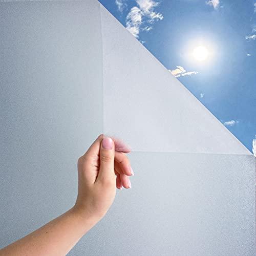 MARAPON Statische Fensterfolie Bild