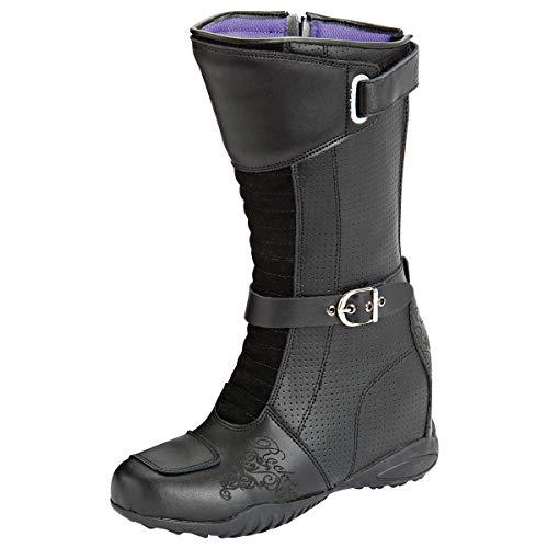 Joe Rocket Heartbreaker Boots