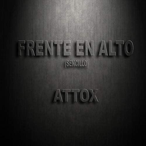 Attox