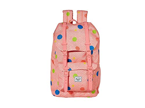 Herschel Kids' Little America [Multiple colors] $15.05