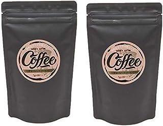 < WJB > チョコレートコーヒー7g×10パック (2個セット) [ コーヒー 珈琲 ティーバッグ ティーバック ティーパック コーヒーバッグ コーヒーバック エステ サロン マッサージ ウェルカムドリンク ギフト ]