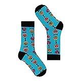 Zoom IMG-2 creasocks calzini divertenti da uomo