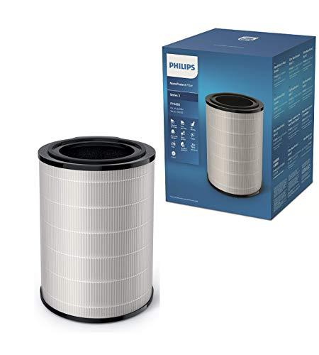 Philips FY3430/30 Filtro...