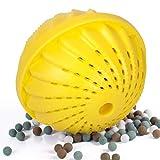 Zoom IMG-1 professionaltree 2 palle per il