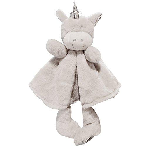 Missley Encantador Unicornio Relleno Juguete Infantes