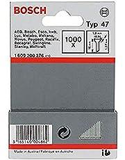 Bosch Professional 1609200377