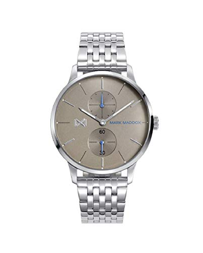 Reloj Mark Maddox Mujer MM2004-37