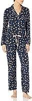 PJ Salvage Women's Loungewear Confetti Chic Pajama Pj Set