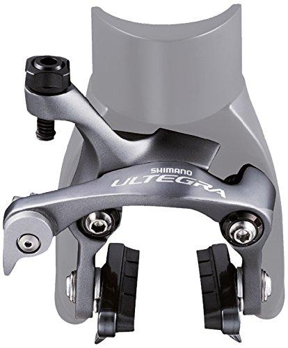 SHIMANO Caliper Brake Rear BR-6810 Ultegra Incl. R55C4