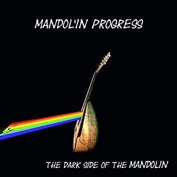 The Dark Side of the Mandolin (feat. Mauro Squillante, Gaio Ariani, Valerio Fusillo)