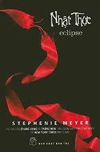 Twilight: Eclipse (Twilight Saga (Other Languages)) (Vietnamese Edition)