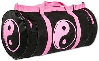 Ippon Supplies Bag Sport Challenge Washington Mall the lowest price of Japan ☆