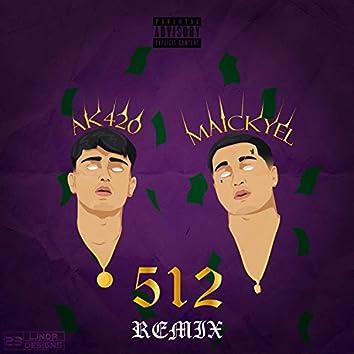 512 (Remix)