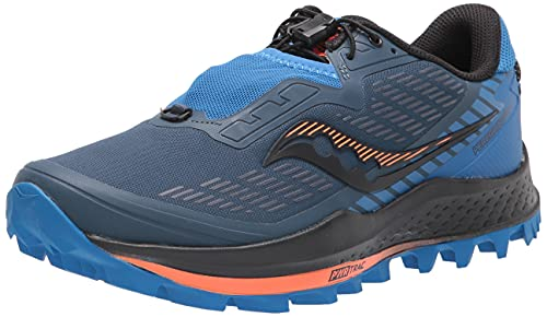 Saucony Peregrine 11 St Chaussure Course...
