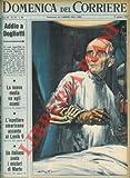E' morto Achille Dogliotti, l'uomo che nella sua lunga carriera ha strappato alla morte migliaia di vite.