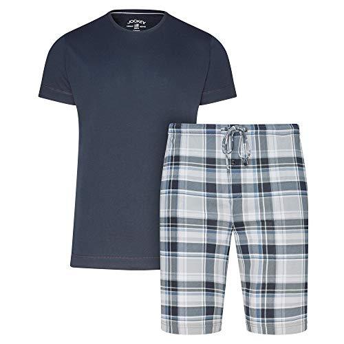 Jockey® Everyday ½ Knit Short Pyjama