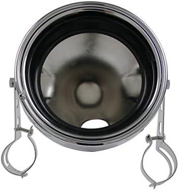 7 headlight bucket _image3