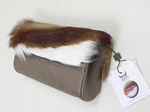 Springbock FELL Clutsh Tasche Abendtasche