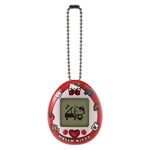 Tamagotchi Hello Kitty (42892)
