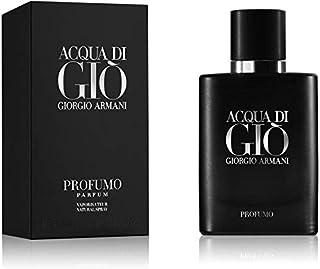 Acqua Di Gio Profumo by Giorgio Armani for Men Eau de Pafum 75ml