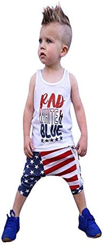 Little Boys Clothing Sets 15pcs Cotton T Shirt And Shorts Boys Summer Kids Clothes Sets Outfits Suit