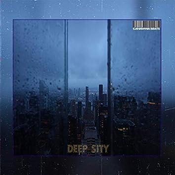 Deep Sity