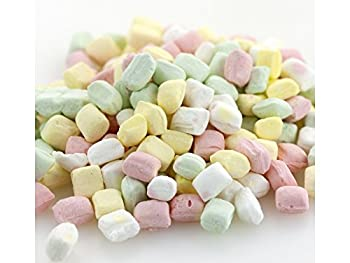Richardson Pastel Party Mints small mints 1 pound