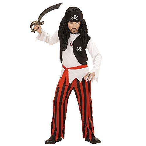 Widmann ? Costume de Pirate pour Enfant