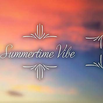 Summertime Vibe