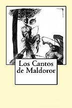 Los Cantos de Maldoror (Spanish Edition)