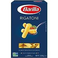 12-Pack Barilla Pasta