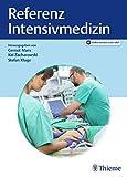 Referenz Intensivmedizin