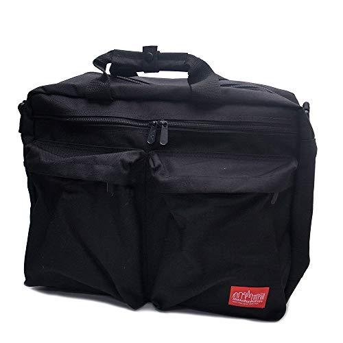 [マンハッタンポーテージ]バッグ MANHATTAN PORTAGE 1446ZH TRIBECA BAG M 3WAYバッグ ブリーフケース/バッ...