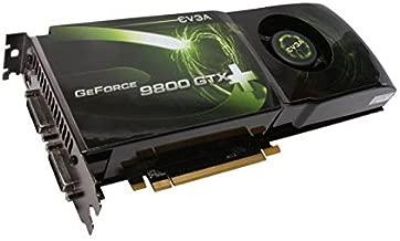 PNY VCG98GTXXXB PNY VCG98GTXPXPB Geforce 9800 GTX+ 512MB PCI-Express Graphic Card