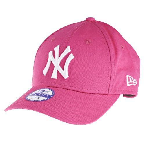 Cappelli e berretti da Baseball per tifosi