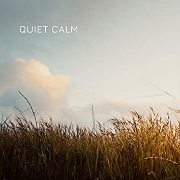 Quiet Calm