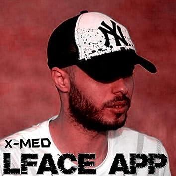 Lface App