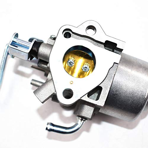 WFLNHB 279-62364-20 Carburetor Replacement for Husky 5000 Watts Generator HU5000 BP Homelite UT905000P Carb