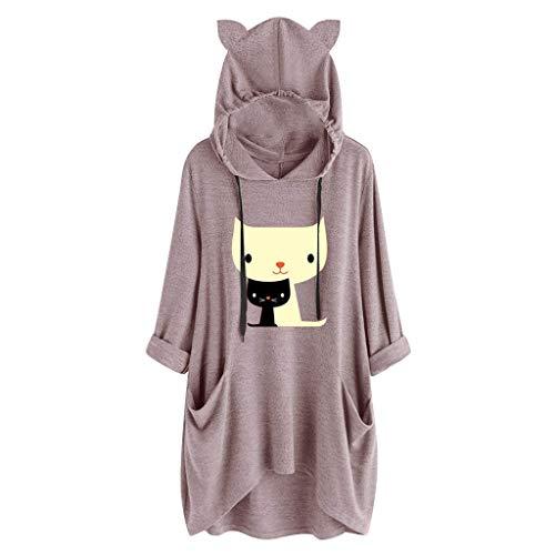 groessen Damen online Shop Shop online Damen Shirt Tops Damen große größen ärmelloses Shirt Damen Tshirt Damen schwarz