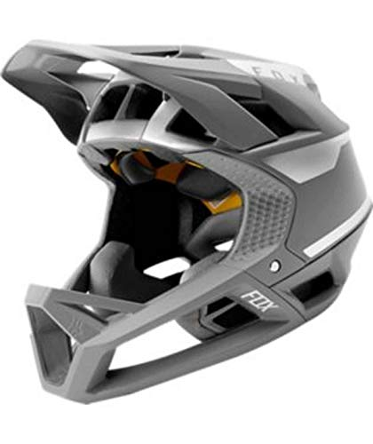 Fox Racing Proframe MIPS Helmet