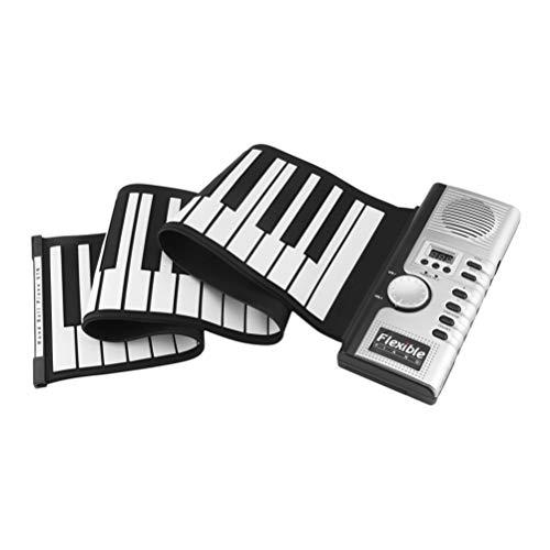 Rutinas para bajar de peso principiantes piano