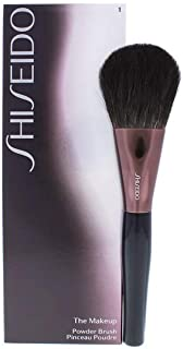 Best shiseido the makeup powder brush Reviews