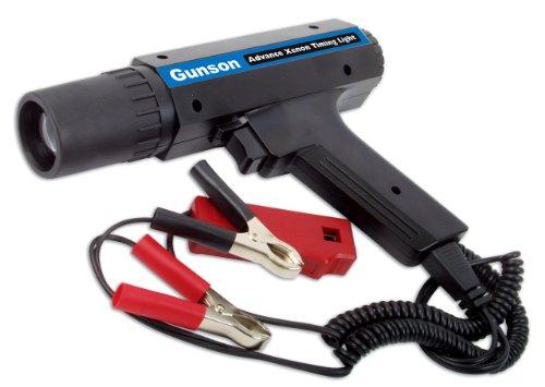 Gunson 77008 Timing Light