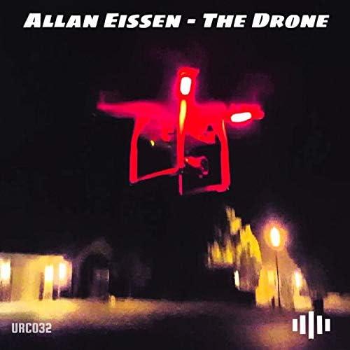 Allan Eissen