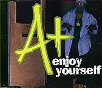 Enjoy Yourself / Up to New York
