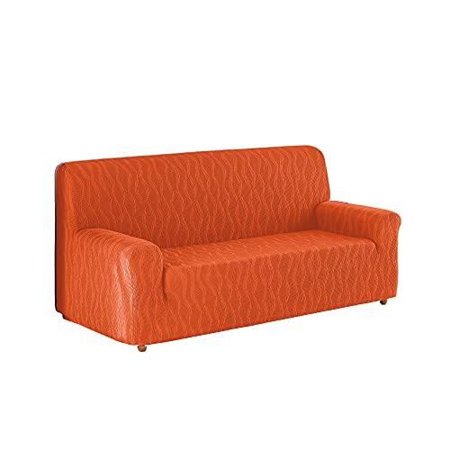 Funda Extensible de sofá Ajustable Toscana sin género - 001403