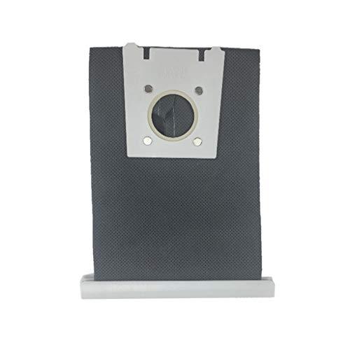 SHUXIN Staubsaugerbeutel Ersatz für Bosch Siemens BSG6 BSG7 BSGL3126GB GL30